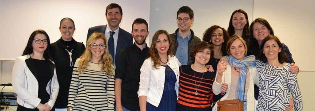 CSI-studenti-foto-1-UniVerona-Master-Mediazione-Interculturale-e-Comunicazione-Centro-Studi-Interculturali