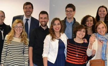 CSI-studenti-foto-1-UniVerona-Master-Mediazione-Interculturale-e-Comunicazione-Centro-Studi-Interculturali-
