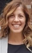 Dottoressa Cristina Balloi