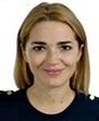 Dottoressa Marta Milani