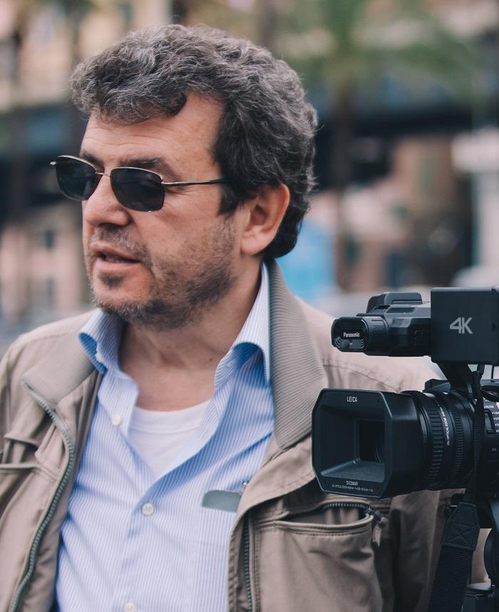 Dottor Maurizio Corte