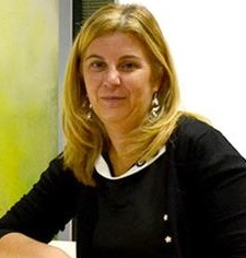 Dottoressa Stefania Lamberti